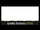 Gromatechnics