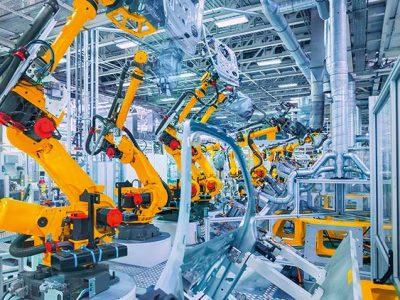 industry-robots-750x422